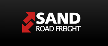 Road Freight Logo