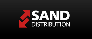 Distribution Logo